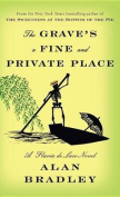 The Grave's a Fine and Private Place [Audio]