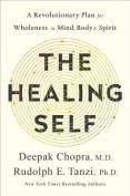 The Healing Self [Audio]