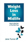 Weight Loss in Midlife