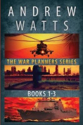 The War Planners Series