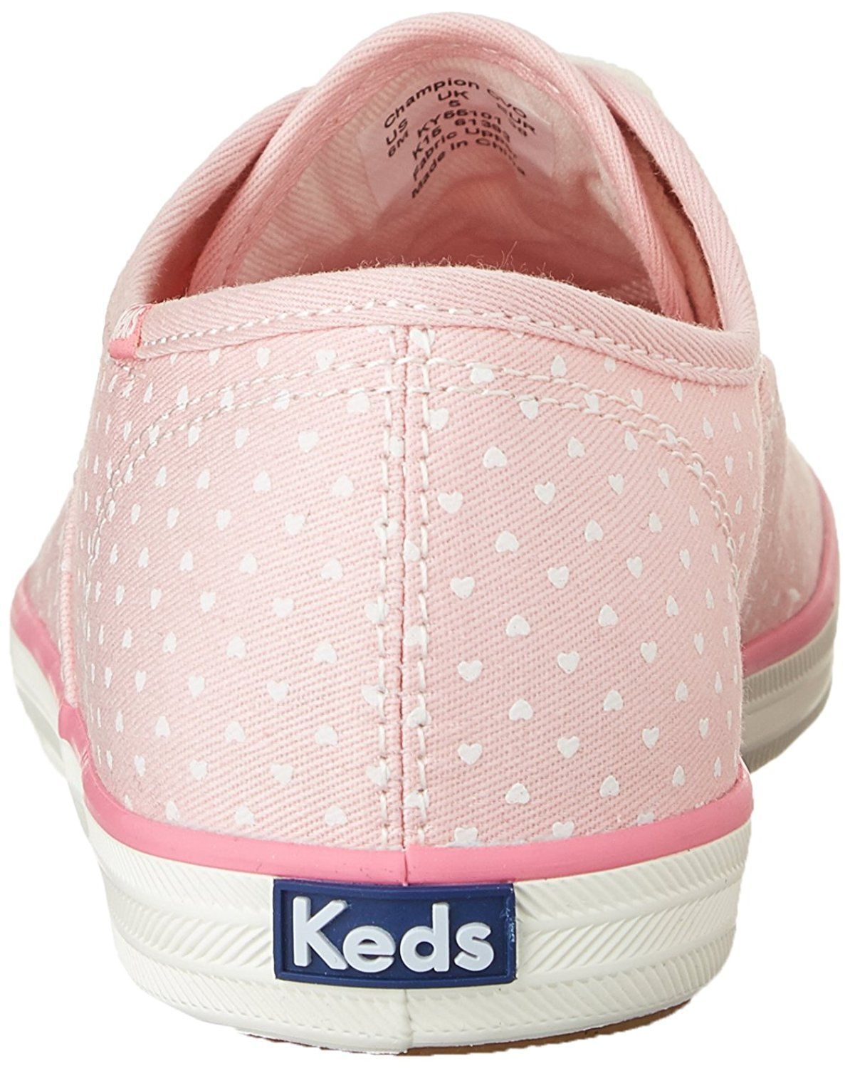 cd5c82d00c9457 Keds Shoes Shoes  Buy Online from Fishpond.com.hk