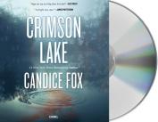 Crimson Lake [Audio]