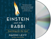 Einstein and the Rabbi [Audio]