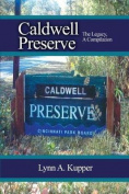 Caldwell Preserve