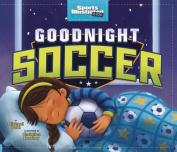 Goodnight Soccer