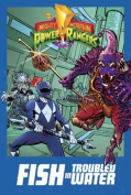 Fish in Troubled Water (Power Rangers