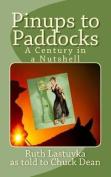Pinups to Paddocks