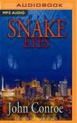 Snake Eyes (Demon Accords) [Audio]