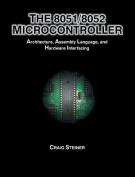 8051/8052 Microcontroller