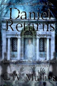 Daniel Returns a Ghost Story