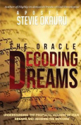 Decoding Dreams