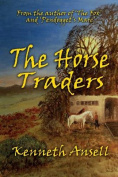 The Horse Traders