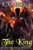 The King: The Jester King Fantasy Series