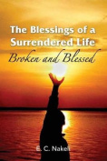 The Blessings of a Surrendered Life
