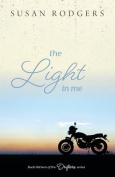 The Light in Me (Drifters)