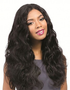 YYONG 8A Brazilian Virgin Hair Body Wave 4 Bundles Brazilian Human Hair Weave Bundles Hair Products 100% Real Human Hair Extensions