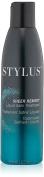 FHI Brands Stylus Sheer Remedy Liquid Satin Treatment, 180ml