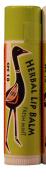 Emu Oil Herbal Lip Balm Fresh Mint SPF 18 emulate Natural Care .440ml Stick