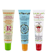 Rosebud Perfume Co. Tube 3 Pack