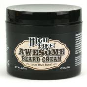 High Life Awesome Beard Cream