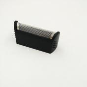 Shaver foil Fit BRAUN Precision 100/200 Series Shaver Razor