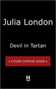 Devil in Tartan