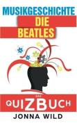 Die Beatles [GER]