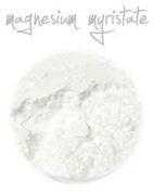 Sericite Mica Non Shimmer Adhesion Added Magnesium Myristate 30ml Jar
