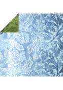 Avalon Poly-Foil, 1 Roll 50cm x 9.1m