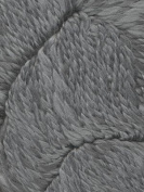 Araucania Lujoso 02 Graphite