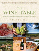 The Wine Table