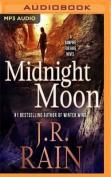 Midnight Moon [Audio]