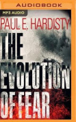 The Evolution of Fear [Audio]