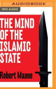 The Mind of the Islamic State [Audio]