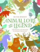 Animal Lore and Legend