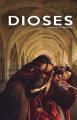 Dioses [Spanish]