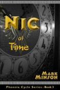 Nic of Time