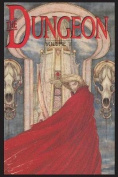 Philip Jose Farmer's the Dungeon Vol. 1