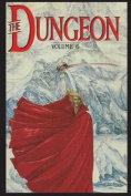 Philip Jose Farmer's the Dungeon Vol. 6