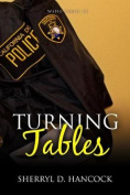 Turning Tables (Weho)