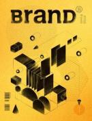 BranD No.29:Designer and Print I