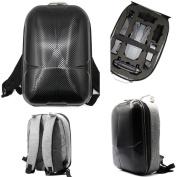 Newest Hard Shell Carrying Backpack bag Case Waterproof Anti-Shock For DJI Mavic Pro