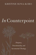 In Counterpoint