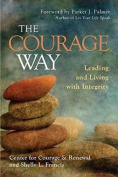 The Courage Way