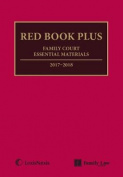 Red Book Plus