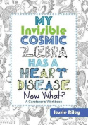 My Invisible Cosmic Zebra Has a Heart Disease - Now What?
