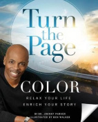 Turn the Page Coloring Book