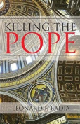 Killing the Pope
