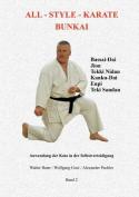 All-Style Karate Bunkai 2 [GER]