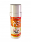 The Original CJ's BUTTer® Quick Stick - Unscented